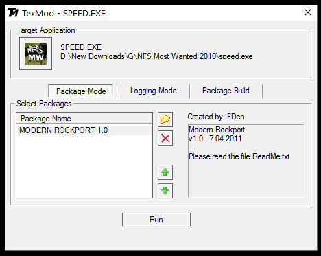 Nfs Most Wanted 2005 Speed Exe File Download Rollbaldcircle